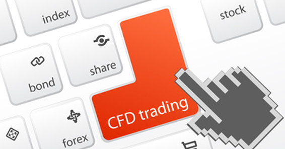 CFD Trading: den richtigen Broker finden