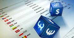 Forextrading: Welcher ist der beste Broker?