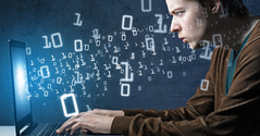 Digitales Trading mit binären Optionen