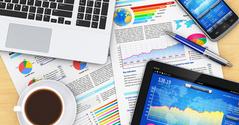 CFDs online und mobil handeln