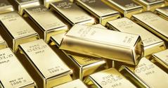 Geldanlage: Investieren in Gold und Edelmetalle (+ Börsenbriefe)