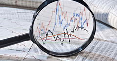 Binäre Optionen: Trading-Strategien