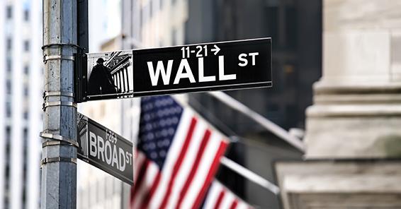 Schnell und einfach Aktien handeln lernen