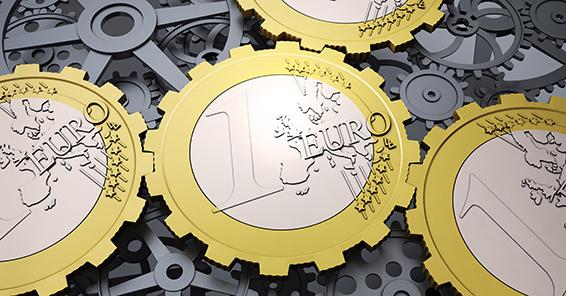 Virtuelle Demokonten: abseits vom realen Moneymanagement