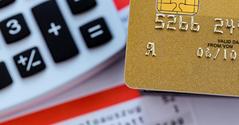 Girokonto, Depot und Kreditkarte – wirklich alles kostenlos?