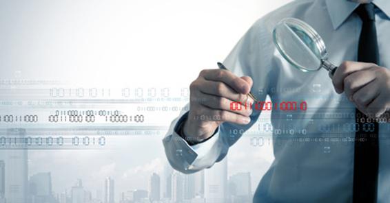 Der Handel in 60 Sekunden: Binäre Optionen unter der Lupe