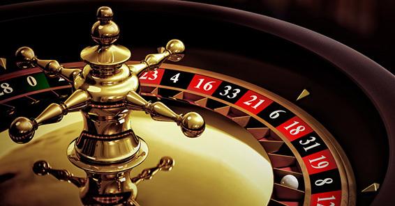 Binäre Optionen: echtes Trading oder modernes Glücksspiel?