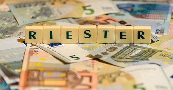Mit ETFs zur Rente: fairriester setzt Kritik an Riester-Verträgen um