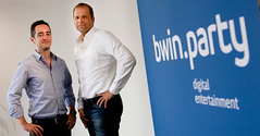 Bwin-Übernahme droht doch noch zu platzen
