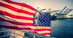 US-Konjunkturdaten überwiegend enttäuschend