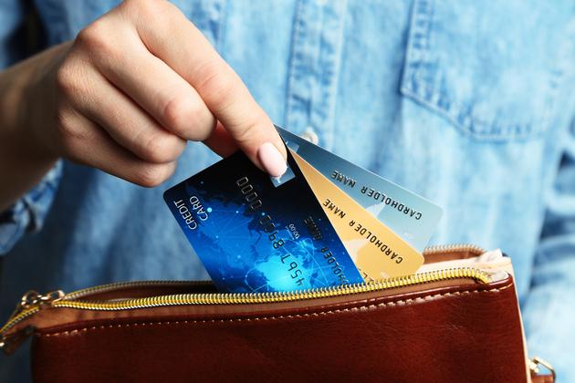 Privatkredit an Kreditnehmer verleihen - Darauf sollten Investoren achten