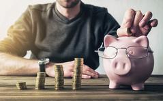 Sparpläne in Fonds und ETFs für Vermögensbildung?