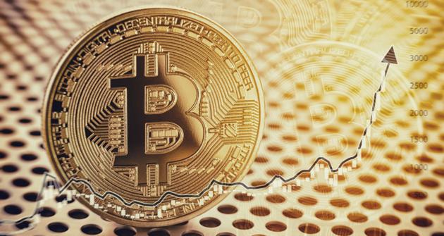 Sind Bitcoins zukunftsfähig?