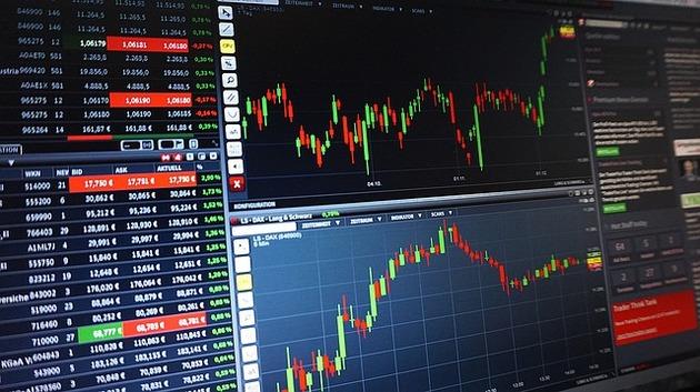Trading Strategien prüfen: Eine Einführung in Backtesting