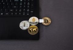 IOTA, Ripple, Litecoin und Co.: Was man beim Kauf von Altcoins beachten sollte
