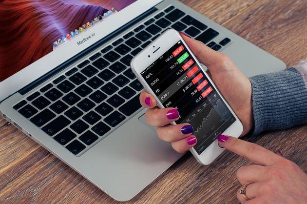 Vom mittelständischen Unternehmen bis an die Börse