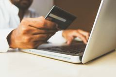 E-Commerce Erfolge – Was sind die Geheimnisse?