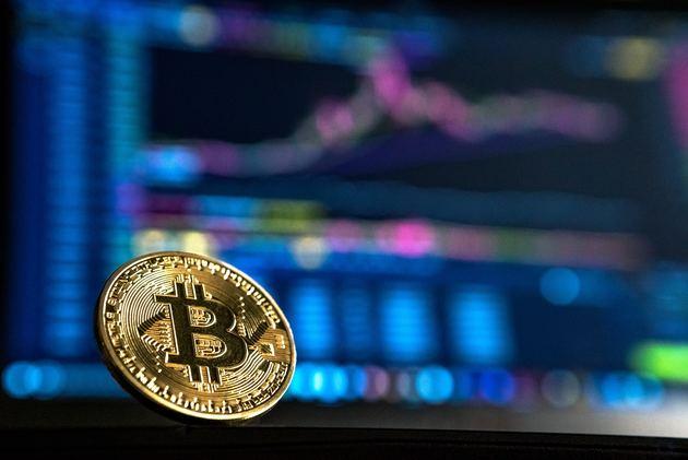 Bitcoin mehr als eine spekulative Anlage?