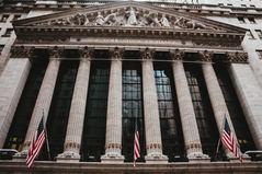 Top Börsenbriefe für langfristige Gewinne nutzen