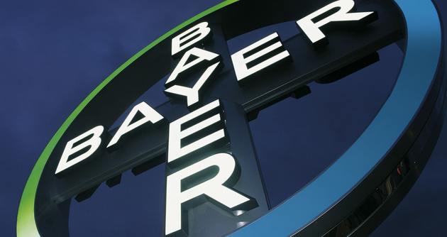 Ein Vergleich in der Causa Glyphosat könnte Bayer beflügeln