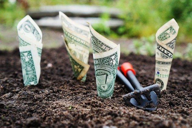 Investition in Rohstoffe - wann lohnt es sich?