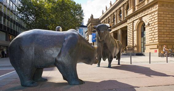Was sind eigentlich Börsenbriefe?