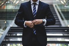 Investment: Der Weg zwischen Eigenverantwortung und Experten-Rat