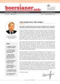 Börsenbrief boersianer.info – Hankes Börsenbrief