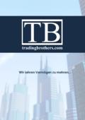 Börsenbrief TradingBrothers