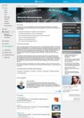 Börsenbrief Bernecker Börsenkompass