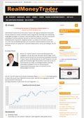 Börsenbrief IK-Invest