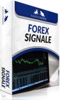 Börsenbrief Forex Trading Signale