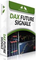 Börsenbrief DAX Future Trading Signale