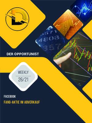 Börsenbrief Der Opportunist