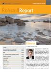 Börsenbrief Gold- & Rohstoff-Report