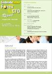 Börsenbrief Forex-Report