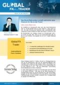 Börsenbrief Global FX Trader
