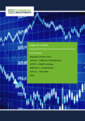 Börsenbrief Cleverselect Investments
