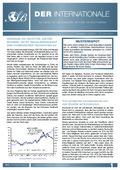 Börsenbrief Rohstoffe & mehr