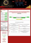 Börsenbrief Boersenmillionaer.de Premium-Börsenbrief