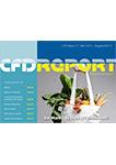 Börsenbrief CFD-Report