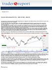 Börsenbrief tradersreport