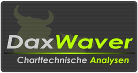 Verleger DaxWaver