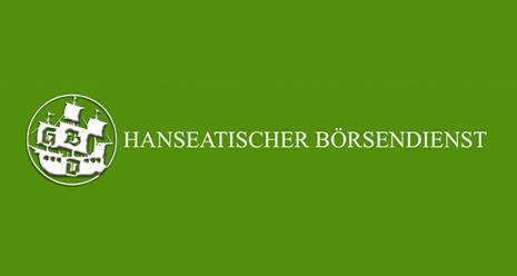 Verleger HBD Verlags GmbH