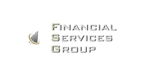 Verleger FSG Financial Services Group