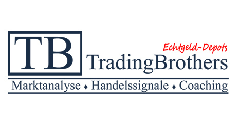 Verleger TradingBrothers