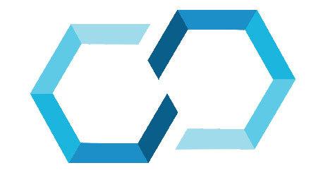 Verleger smart fintech solutions GmbH