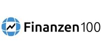 Verleger Finanzen100