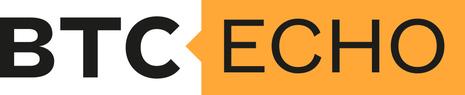 Verleger BTC-ECHO