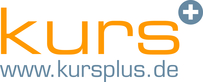 Verleger kurs plus GmbH